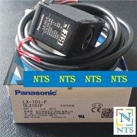 Panasonic LX-101-P
