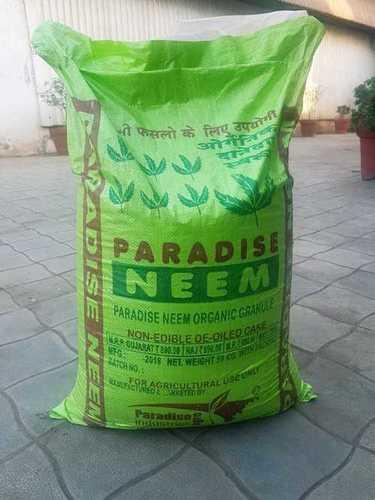 Paradise Neem