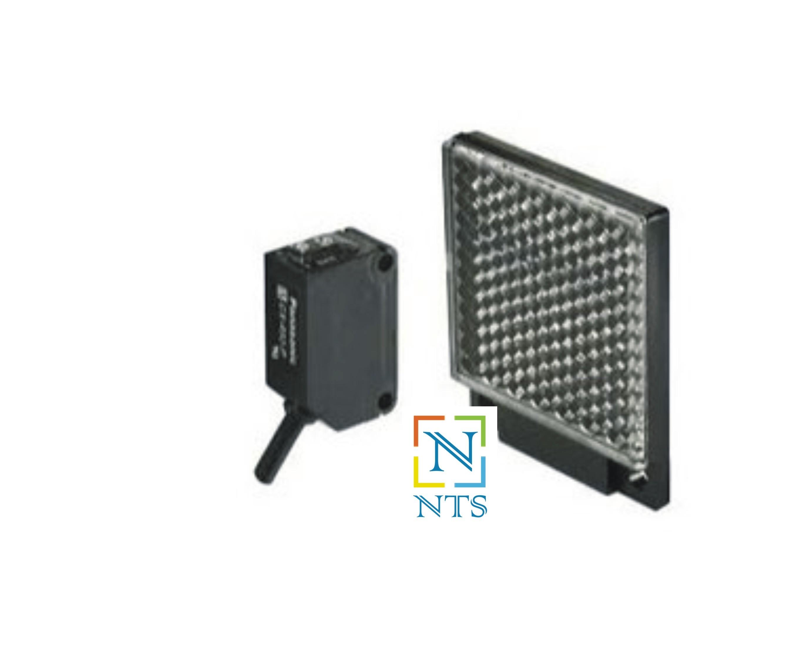 Panasonic CX-482 Photoelectric Sensor
