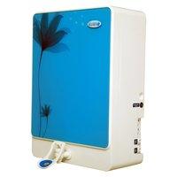 Ruby Cute Water Purifier RO+UV+UF+TDS with Alkaline Cartridge
