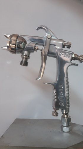 PRONA SPRAY GUN R-200