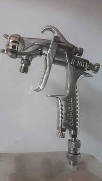 PRONA SPRAY GUN R-101
