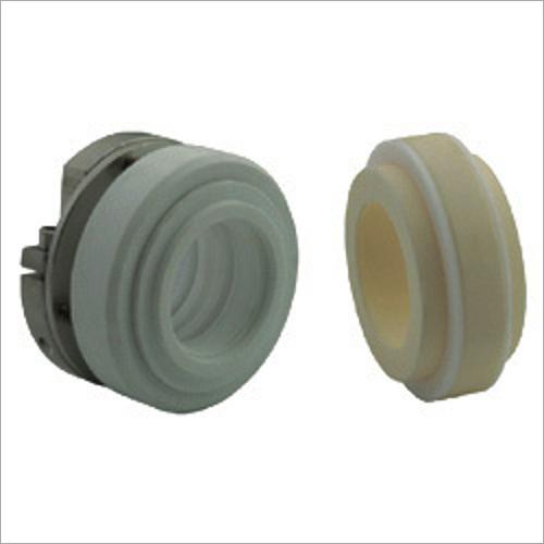 PTFE Mechanical Seal Bellow