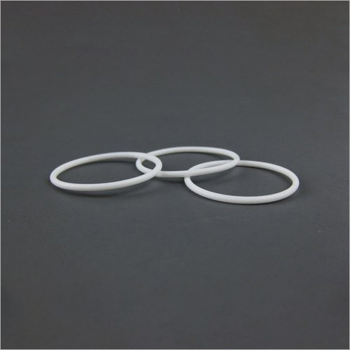 Glass Filled PTFE O Ring