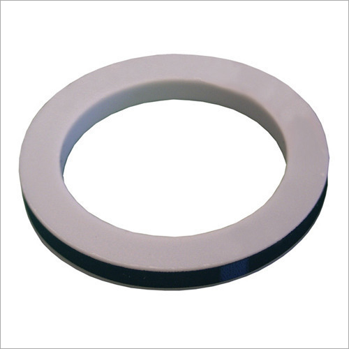 5mm PTFE Envelope Gasket