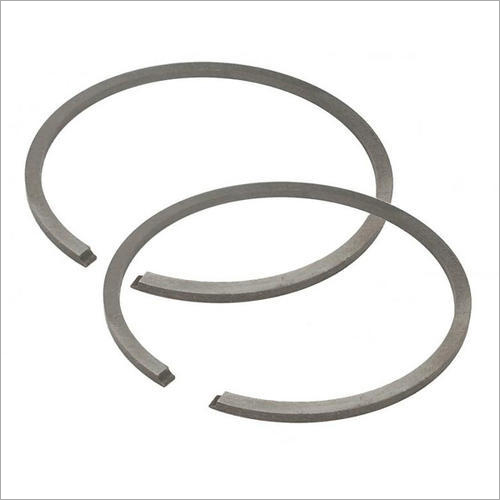 12mm Piston Ring