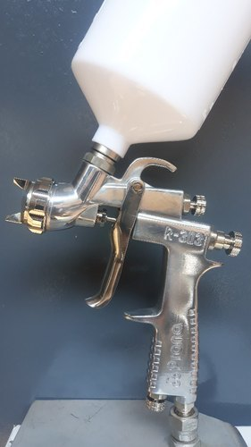 PRONA SPRAY GUN R-303