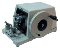 Rotary Microtome Spencer type