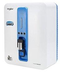 Whirlpool Minerala Platinum Plus Water Purifier (White)