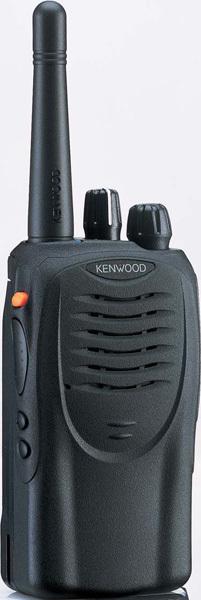 Kenwood TK-2160