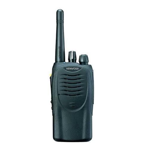 Kenwood best walkie talkie TK-2160