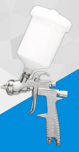 prona Spray gun