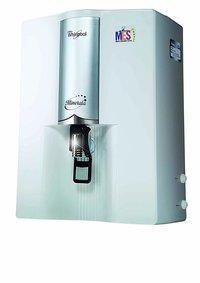 Whirlpool Minerala Platinum 8.5-Litre RO Water Purifier