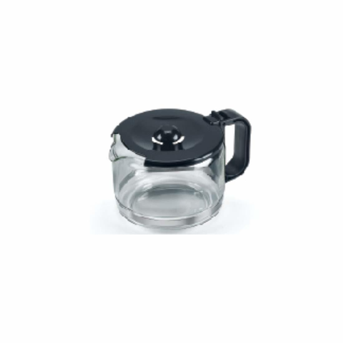 Prestige PCMD 1.0 650-Watt Drip Coffee Maker, Multi Color
