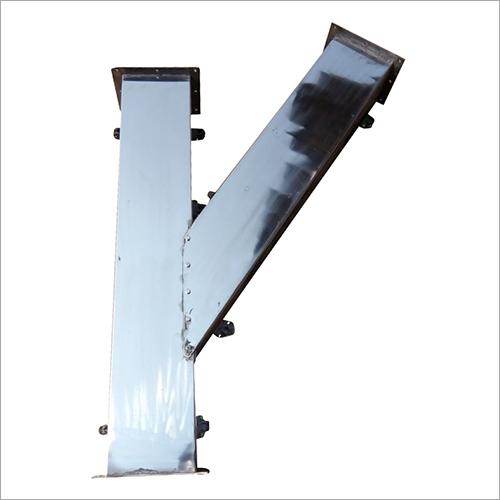 Air Conveyor (Y Combiner)