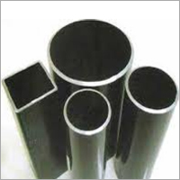 ERW Galvanized Pipes