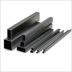 Mild Steel Rectangular Pipes