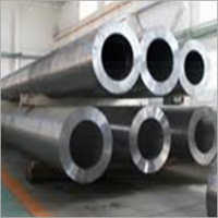Mild Steel Hydraulic Pipes