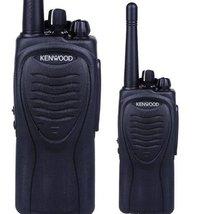 Kenwood Walky Talky TK-3207