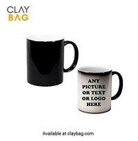 Color Changing Mug or Magic Mug
