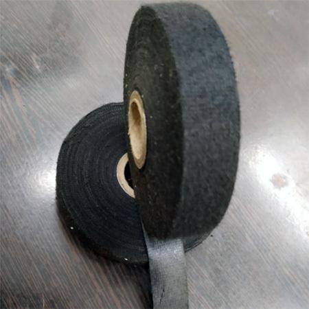 Nonwoven Tape