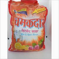 Chamakdar Detergent Powder