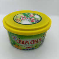 Cham Cham Lime Dishwash