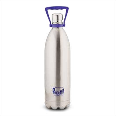 2200 ML Leak Proof Water Bottle