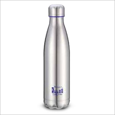 750 ML Vacuum Water Bottle