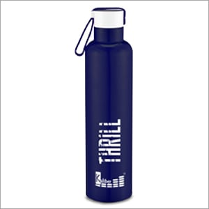 1000 ML Hot And Cold Vacuum Water Bottle