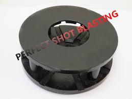 Shot Blasting Wheel