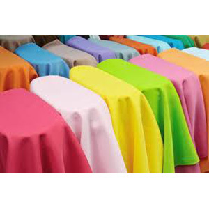 Fluorescent Pigments For Textile