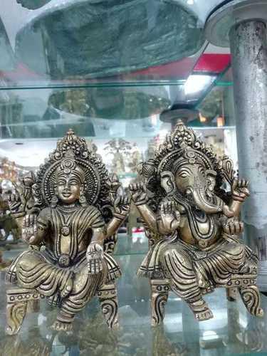Parvati Ganesh