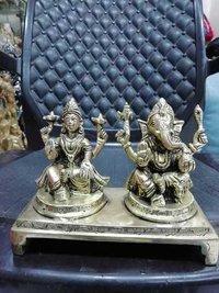 Ganesh Parvati