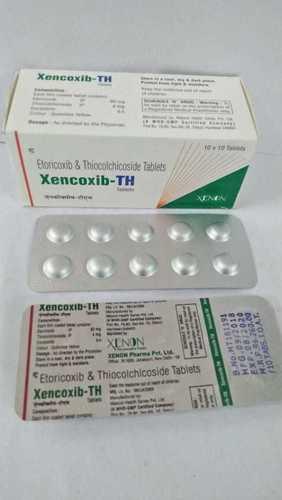 XENCOXIB TH