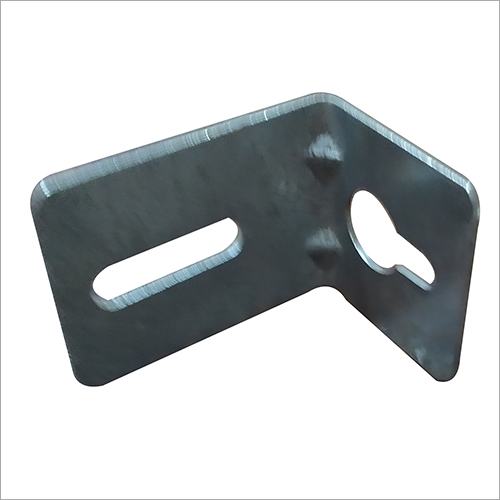 Cabinet Hanging Brackets