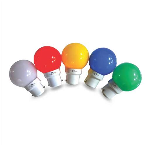 0.5W Night LED Glow Bulb