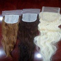 INDIAN HAIR COLOUR WAVY