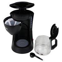 Russell Hobbs RCM60 600-Watt Drip Coffee Machine