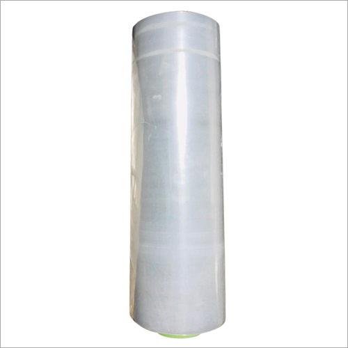18 Inch Stretch Films