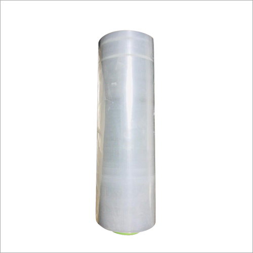 14 Inch Stretch Films