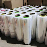 26 Inch Stretch Films