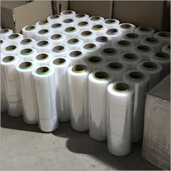 24 Inch Stretch Wrapping Film