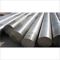 Round Duplex Steel Bar