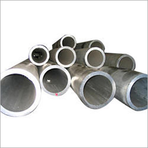 Metal And Alloy Pipe