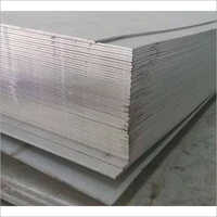 Metal And Alloy Sheet