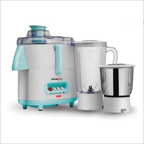 500 W Juicer Mixer Grinder
