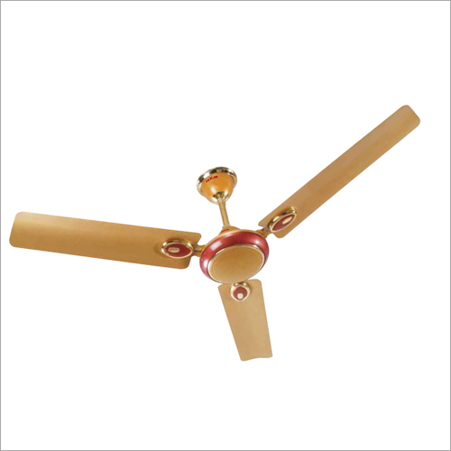 Electric 3 Blade Ceiling Fan