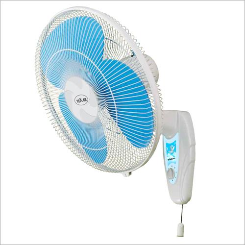 60 W Wall Fan