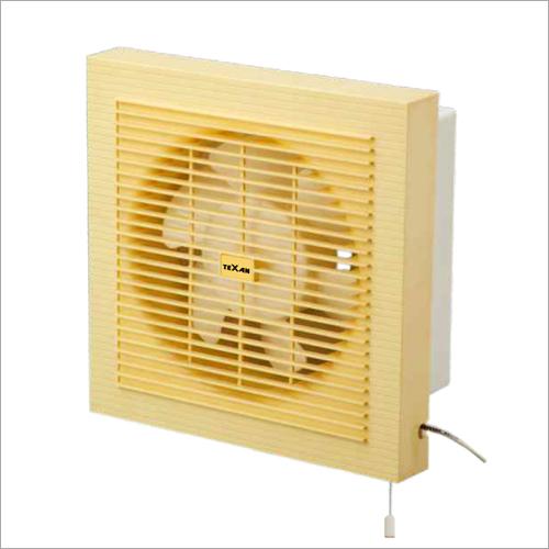 60 W Ventilating Fan